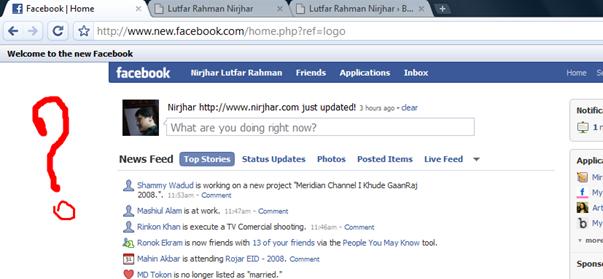 facebookchrome