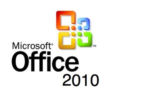 microsoft-office2010