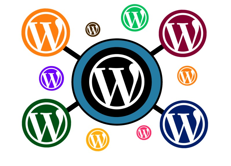 WordPress MultiSite to Single Site